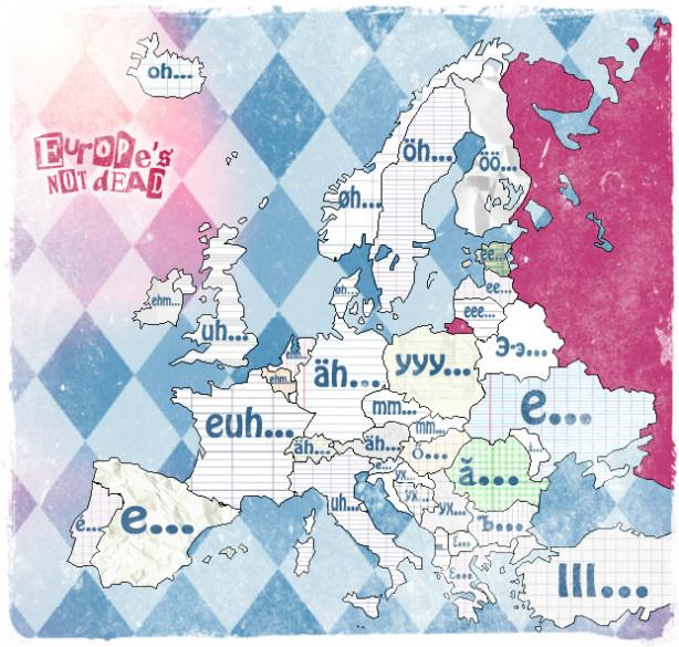european-fillers2