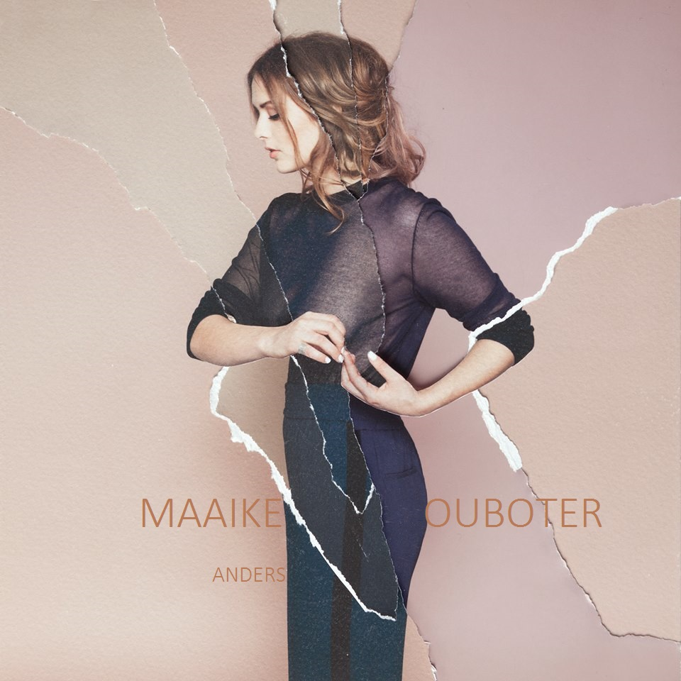 maaike_ouboter-anders_s